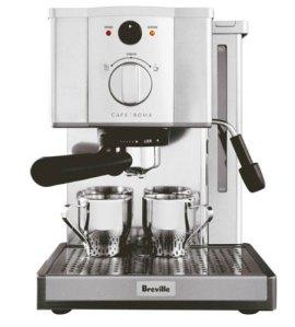 1 espresso