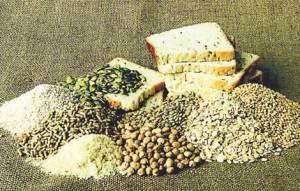 1 grains1