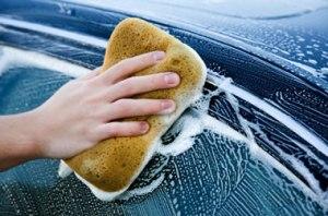 1-car-wash
