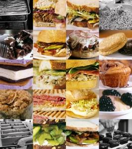1 standard american diet