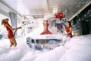2-car-wash1